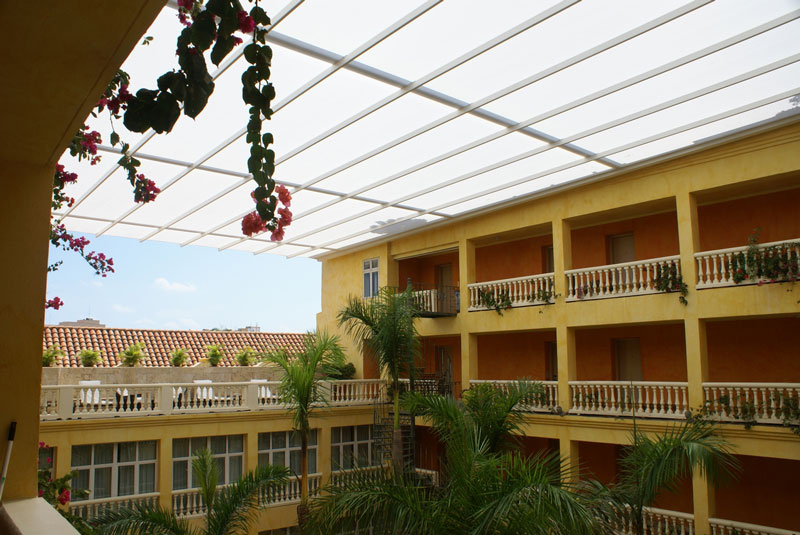 En-Fold Overview   En-Fold® Retractable Awning by Uni-Systems